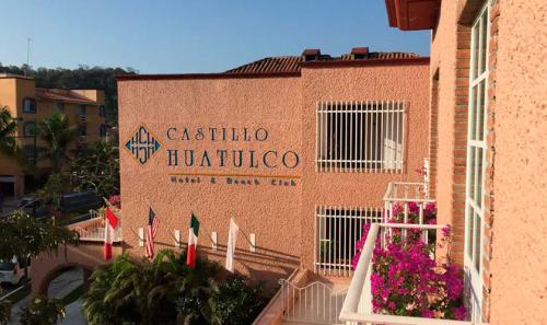 CASTILLO-HUATULCO-1