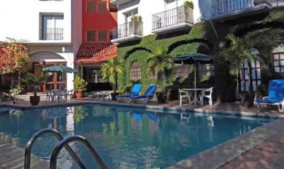 thumb_GRAN-HOTEL-HUATULCO-1