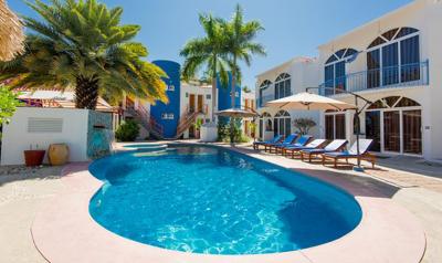 thumb_HOTEL-MEXICO-LINDO-3