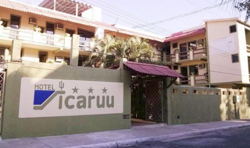 HOTEL-SICARUU-1