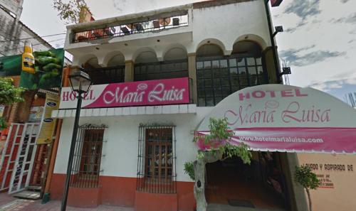 HOTEL-MARIA-LUISA-1