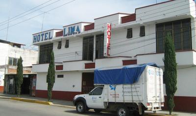 thumb_HOTEL-LIMA-1