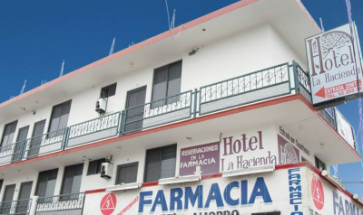 thumb_HOTEL-LA-HACIENDA-1