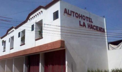 autohotel-la-hacienda