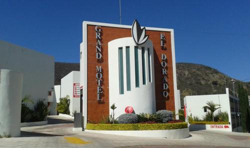 EL-DORADO-GRAND-MOTEL-1