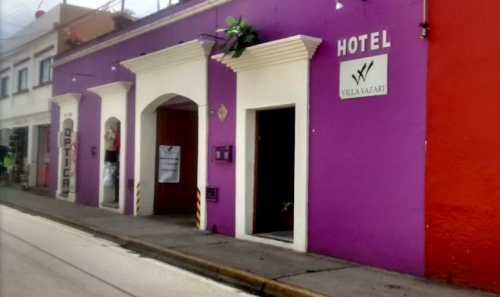 HOTEL-VILLA-VAZARI-1