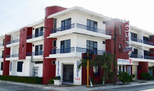 HOTEL-MARTINAS-1