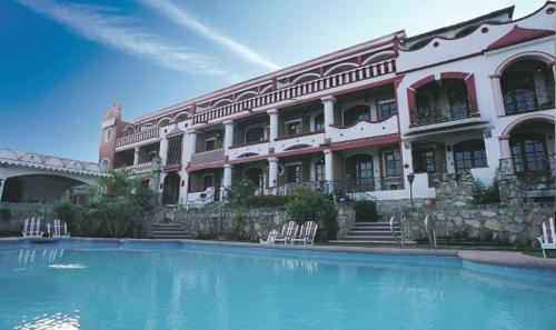 HOTEL-PARAISO-ESCONDIDO-1