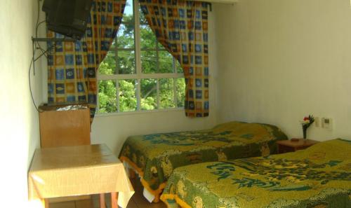 HOTEL-LEKAMI-2
