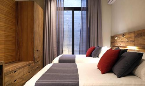 HOTEL-BOUTIQUE-EL-CALLEJON-2