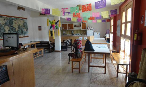 CASA-ANGEL-YOUTH-HOSTEL-1