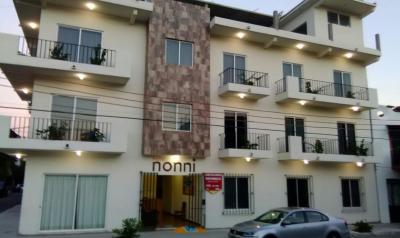 thumb_HOTEL-NONNI-1