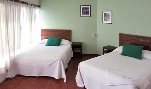HOTEL-PUERTO-PIEDRA-3