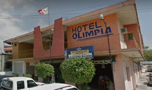 HOTEL-OLIMPIA-1