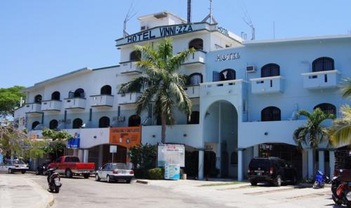 HOTEL-VINNI-ZZA-1